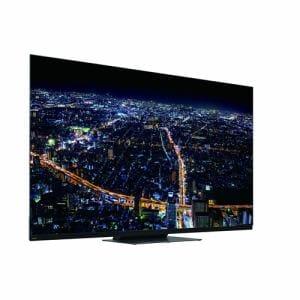 FUNAI FE-65U8040 まるごと録画 4K有機ELテレビ 65V型