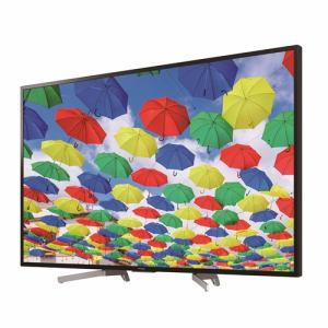 FUNAI FL-65UQ540 Qdt TV 4K量子ドットテレビ 65V型
