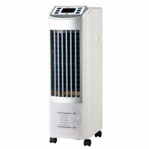 エスケイジャパン SKJ-WM50R2(W) 冷風扇風機 ホワイト