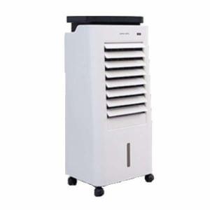 アピックス ACF-180R-WH 涼風扇 ホワイト