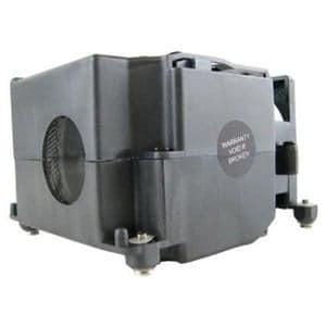 NEC LT51LP プロジェクタ用交換ランプ