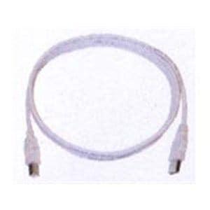 キヤノン IFC-USB/18(5108A008/USBケーブル 1.8m)