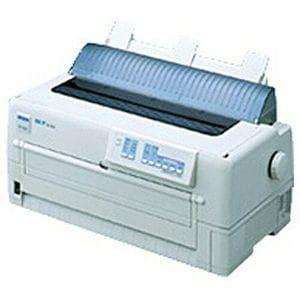 エプソン インパクトプリンター VP-5200N