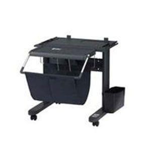 キヤノン ST-11 iPF5100/iPF5000/iPF510/iPF500専用スタンド