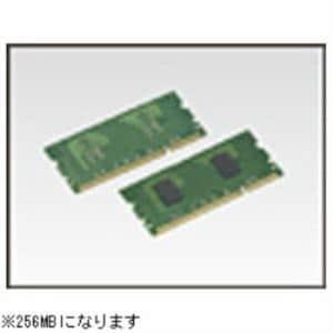 OKI MEM256G メモリ