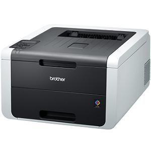 ブラザー A4カラーレーザープリンター HL-3170CDW