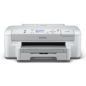 EPSON A4対応 インクジェットプリンタ PX-S740