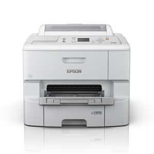 エプソン A4カラープリント対応 インクジェットプリンター PX-S860