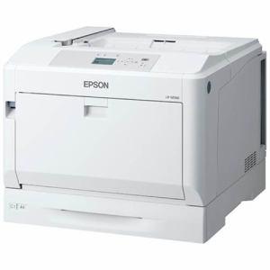エプソン A3対応 カラーページプリンター LP-S6160