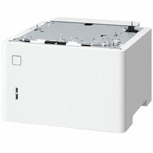 キヤノン PD-G1 1,500枚ペーパーデッキユニット