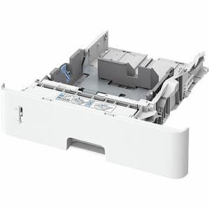 キヤノン C-A1 A5横専用カセット