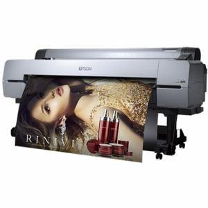 エプソン SC-P20050X 大判インクジェットプリンター 「SureColor」 9色機 ONYX RIPバンドルモデル
