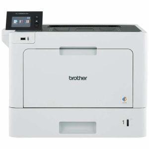 ブラザー HL-L8360CDW A4カラーレーザープリンター