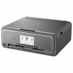 キヤノン PIXUSXK50 A4プリント対応 インクジェット複合機 「PIXUS(ピクサス)」