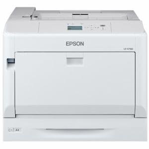 エプソン LP-S716C9 【お得祭り2018】 A3 カラーページプリンター