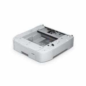 エプソン PXA3CU2 ビジネスプリンター用 増設1段カセット