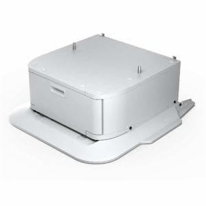 エプソン PXA3CBN2 ビジネスプリンター用専用キャビネット