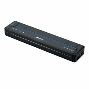 ブラザー PJ-763 A4対応 モバイルプリンター Bluetooth接続モデル