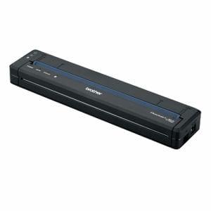 ブラザー PJ-763MFI A4対応 モバイルプリンター Bluetooth接続モデル