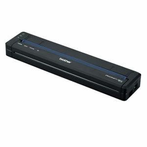 ブラザー PJ-773 A4対応 モバイルプリンター 無線LAN接続モデル