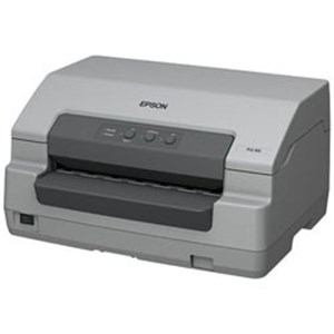 エプソン PLQ-30S A4対応インパクトプリンタ[印字桁数:94桁(9.4インチ)複写枚数:7枚]