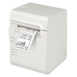 エプソン TML90I770 レシートプリンター TM-L90-i TM-L90-i シリーズ