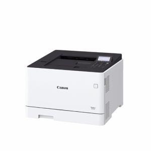 キヤノン LBP661C カラーレーザープリンター Satera