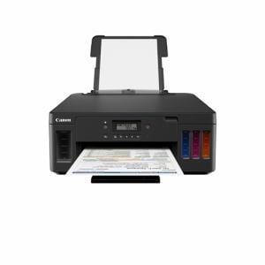 キヤノン G5030 インクジェットプリンター GIGATANK