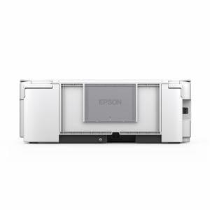 エプソン EW-052A インクジェットプリンター カラリオ  ホワイト