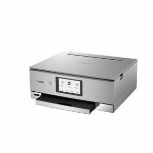 キヤノン XK60 インクジェット複合機 XK60 PIXUS