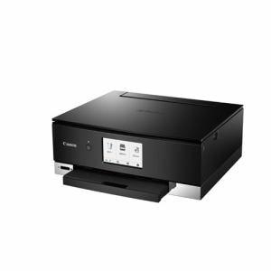 キヤノン TS8330BK インクジェット複合機 TS8330 BLACK PIXUS