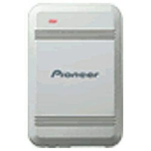PIONEER ターミナルボックス TF-TB2