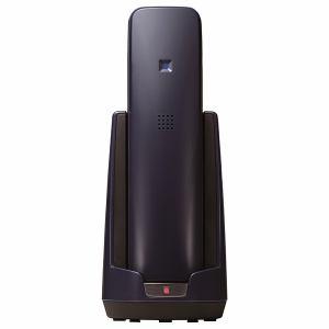パイオニア(PIONEER) デジタルコードレス留守番電話機 ブルー TF-FD15S-A