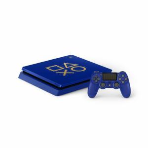 PlayStation4 Days of Play Limited Edition CUH-2100ABZN