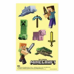 【キャンペーンクーポン付】Nintendo Switch Minecraftセット HAC-S-KAAGE
