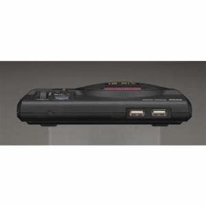 メガドライブミニW HAA-2523