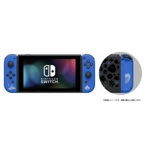 Nintendo Switch ドラゴンクエストXI S ロトエディション HAC-S-KBAEA