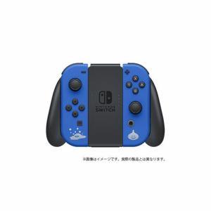 Nintendo Switch ドラゴンクエストXI S ロトエディション HAD-S-KBAEA