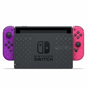 Nintendo Switch ディズニー ツムツム フェスティバルセット HAD-S-KCAEB