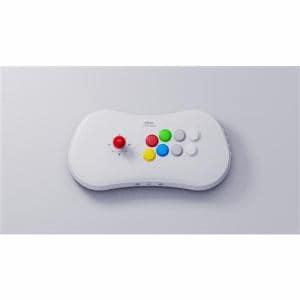 NEOGEO Arcade Stick Pro GM1D1X1900