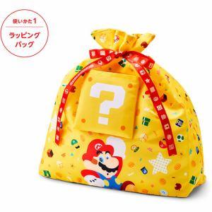 【送料999円込】Nintendo Switch Joy-Con(L) ネオンブルー/(R) ネオンレッド HAD-S-KABAA (新モデル)【ラッピングバッグ+ハンドタオルセット】