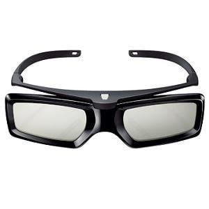 ソニー TDG-BT500A 3Dメガネ(アクティブシャッター方式)
