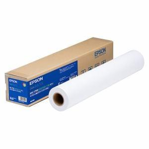 エプソン MCPM44R1 ロール紙