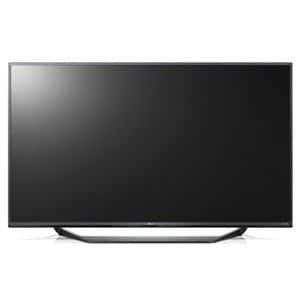 LGエレクトロニクス 43型 地上・BS・110度CSデジタルハイビジョン液晶テレビ 4K対応 43UF7710