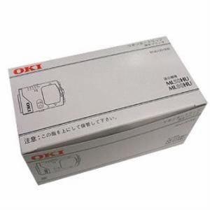 OKI RN6-00-008 【純正】 インクリボン(6巻)