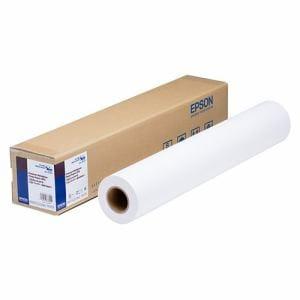 エプソン PXMC16R2 ロール紙