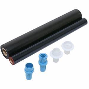 ミヨシ FAX用紙 FXS55A1