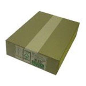 エーワン 28650 レーザープリンタラベル 紙ラベル A4判 18面 四辺余白付・角丸