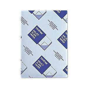 ブラザー BP60PA 純正専用紙