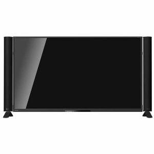 三菱 LCD-58LS3 REAL(リアル) 58V型地上・BS・110度CSデジタル 4K対応レーザー液晶テレビ